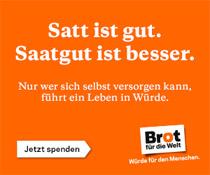 Banner Brot für die Welt - statisch.